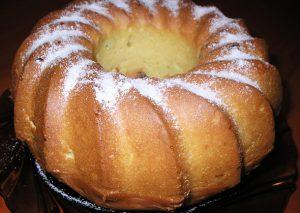 keks-ochen-vkusnyj-i-prostoj-recept