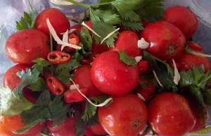 kvashenye-pomidory-kak-bochkovye2