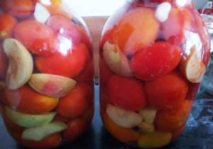 pomidory-s-yablokami-na-zimu