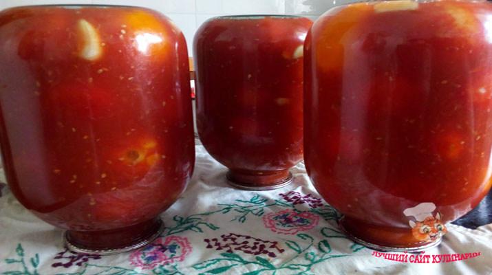 pomidory-v-sobstvennom-soku-bez-uksusa