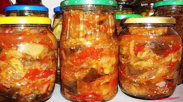 salat-pyaterochka-s-baklazhanami2