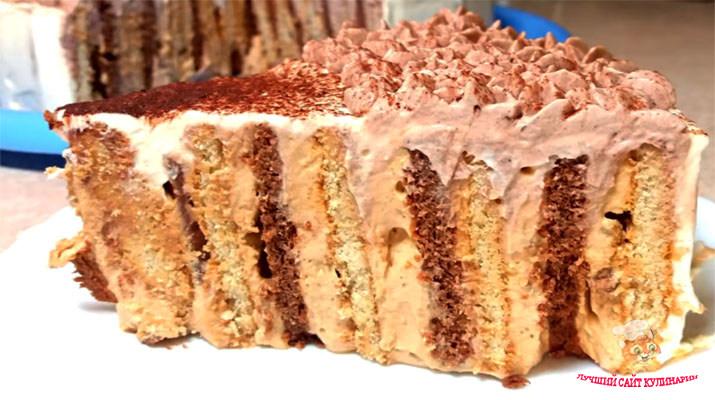 bystryj-tort-bez-vypechki2