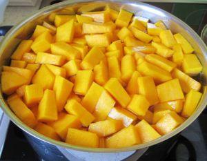 estonskij-ananas