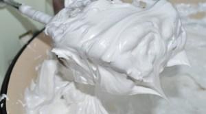 pirozhnoe-korzinochka-s-belkovym-kremom