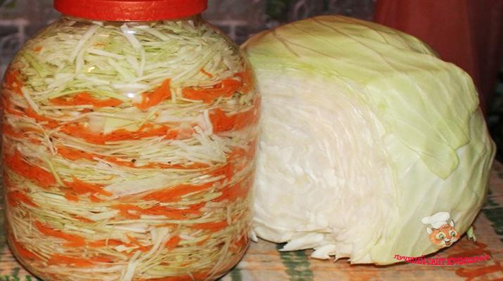 vkusnyj-recept-kvashenoj-kapusty