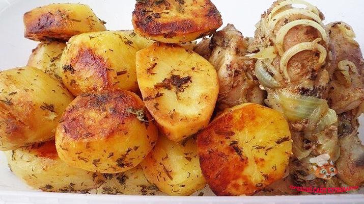 recept-zapechenogo-kartofelya