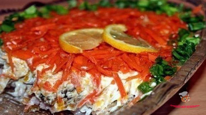 originalnyj-salat-na-prazdnichnyj-stol