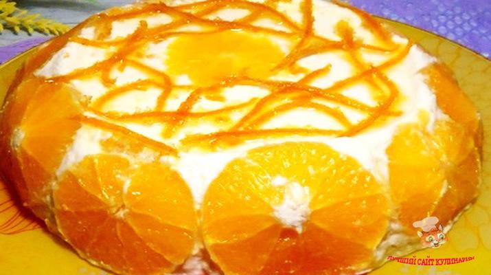 apelsinoviy-desert