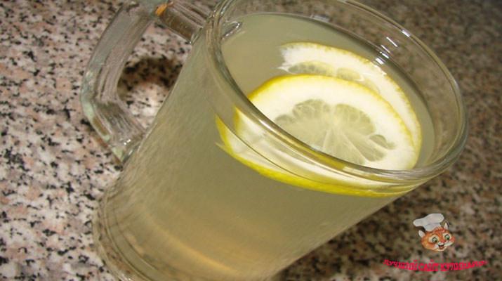 imbirniy-chai-s-limonom2