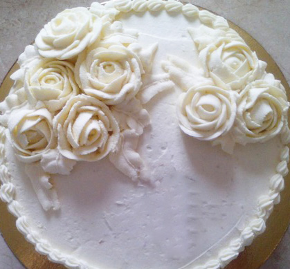 krem-plombir-dlya-torta