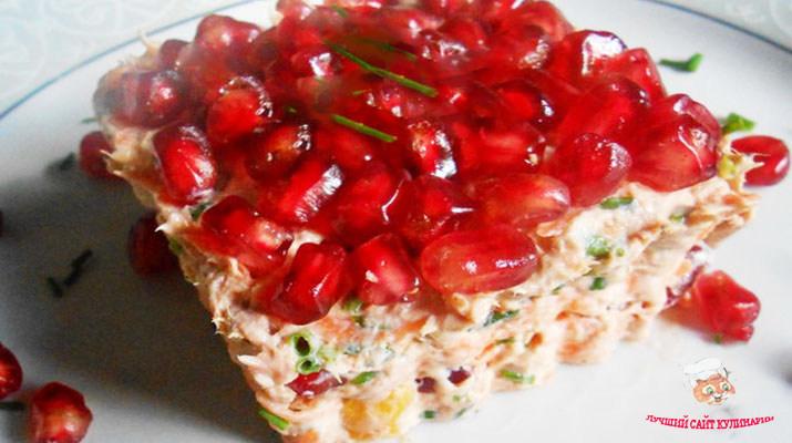 legkiy-salat-na-prazdnik2
