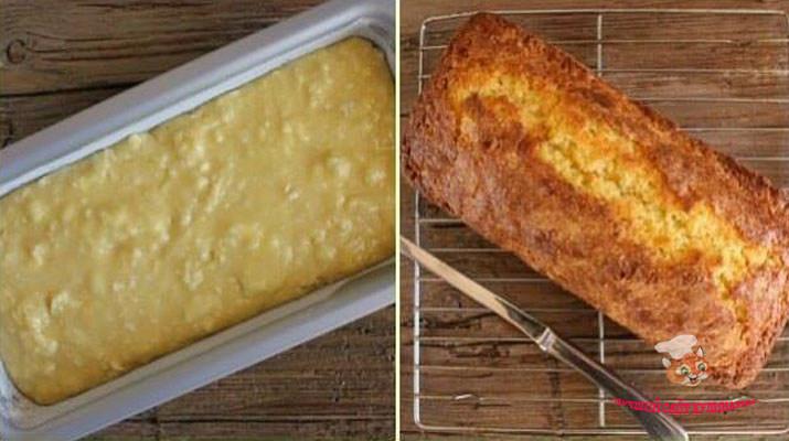 recept-limonnogo-keksa-v-duhovke2
