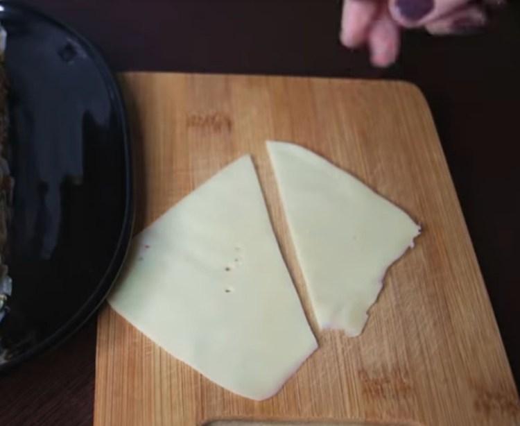 salat-na-prazdnik-bistro-i-vkusno3