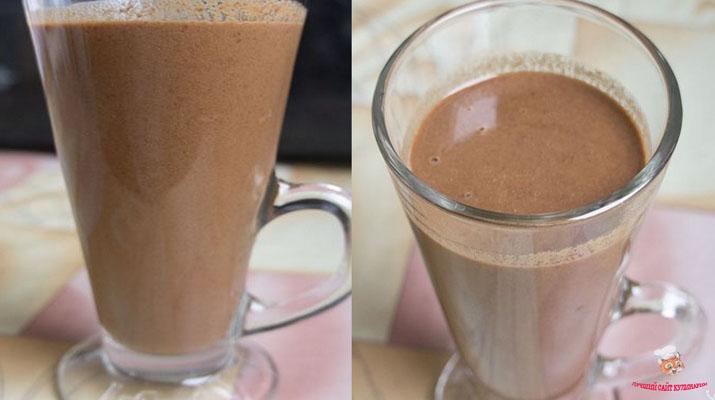 shokoladniy-napitok3