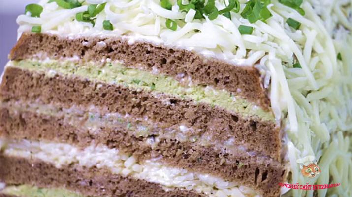zakusochniy-tort-s-seledkoy2