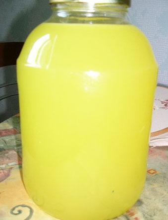 apelsinoviy-napitok
