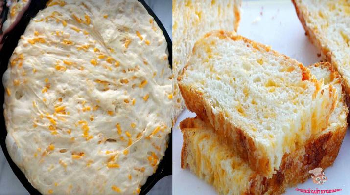 hleb-bez-zamesa-v-duhovke