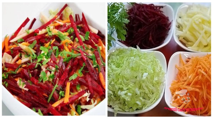 kak-prigotovit-salat-metelka