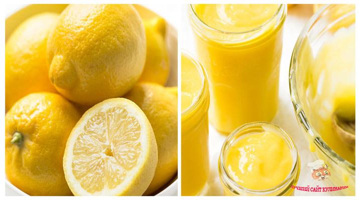 limonniy-krem-dlya-torta