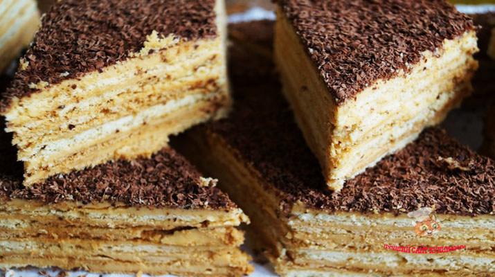 tort-mikado-v-domashnih-usloviah
