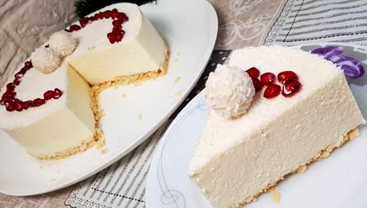tort-rafaello-bez-vipechki