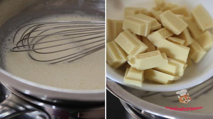 krem-rafaello-dlya-torta3