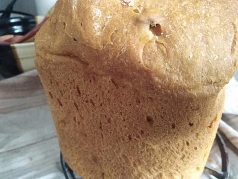 molochniy-hleb-v-hlebopechke2