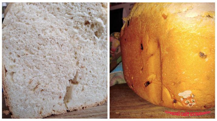 lukoviy-hleb-v-hlebopechke