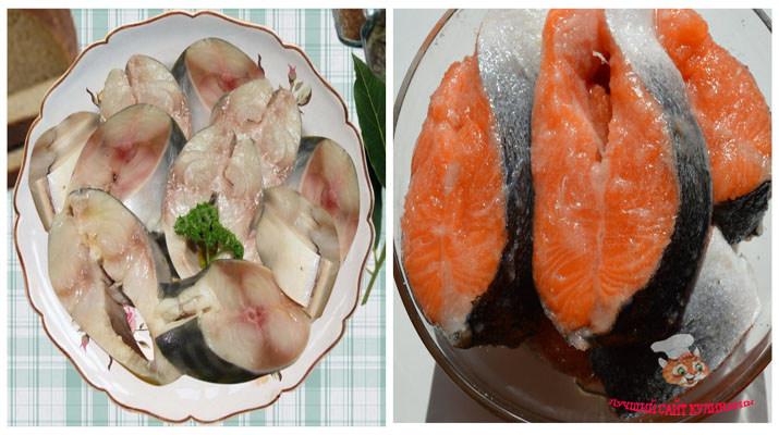 v-chem-zamarinovat-riby