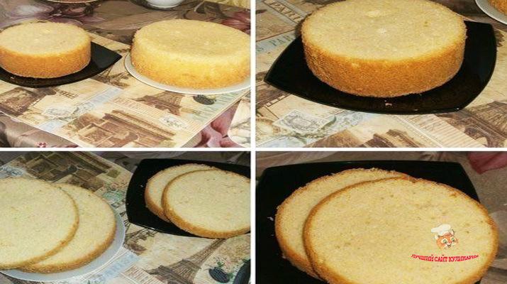 idealniy-biskvit-dlya-torta