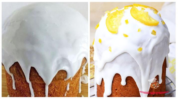 http://www.saitkulinarii.info/limonniy-krem-dlya-torta/