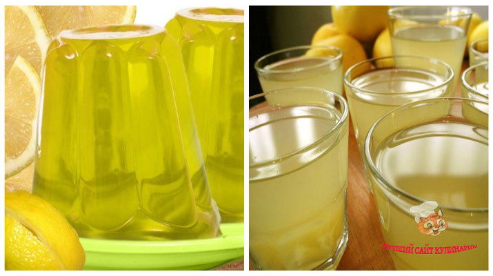 limonnoe-jele3