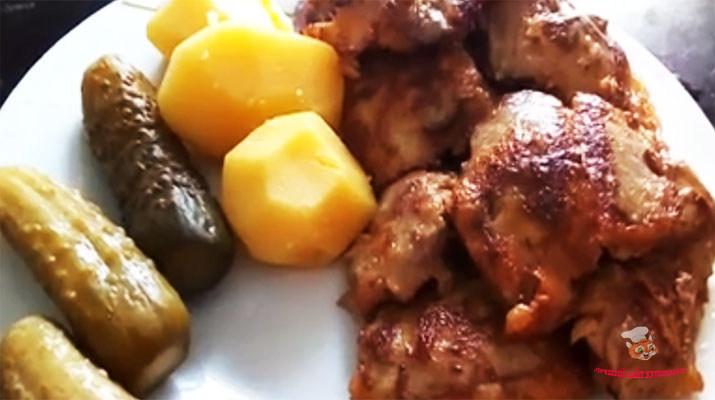marinad-dlya-pecheni