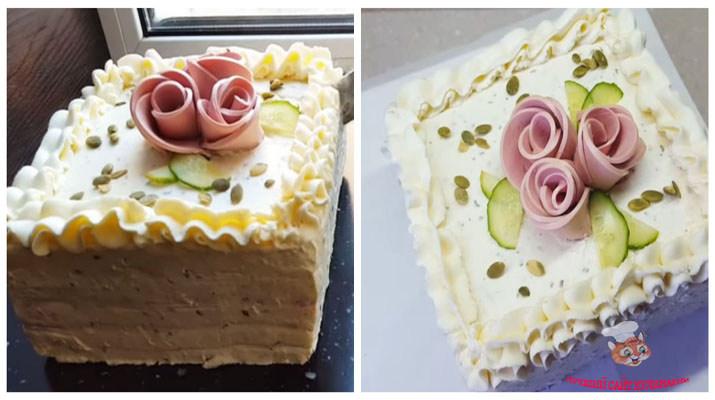 recept-zakucochnogo-torta6