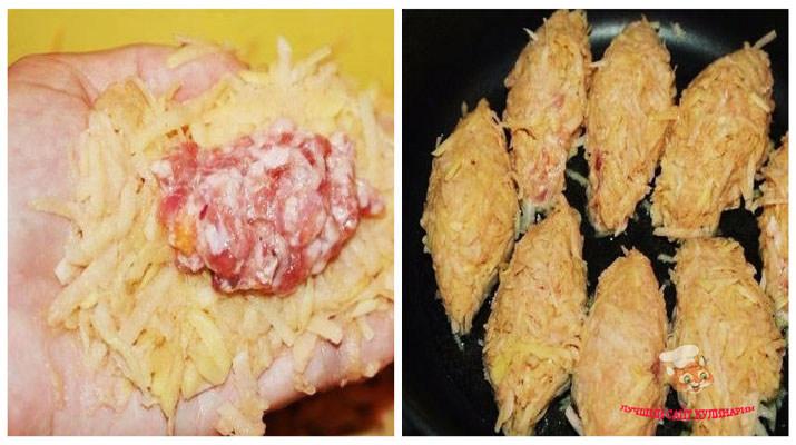 zrazi-kartofelnie-s-myasom9