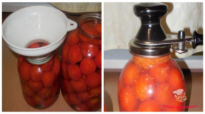ostro-sladkie-pomidori7