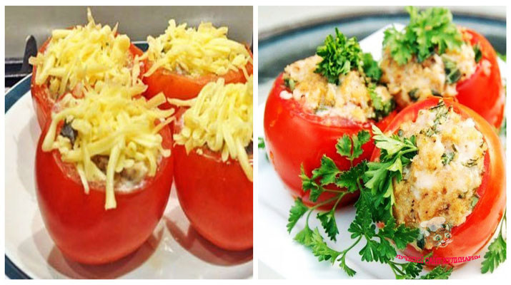 pomidori-farshirovannie-kuricey5
