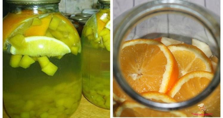kompot-iz-kabachkov-s-apelsinom9