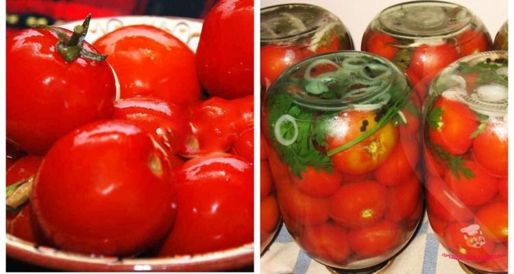 recept-pomidorov-na-zimu-v-bankah