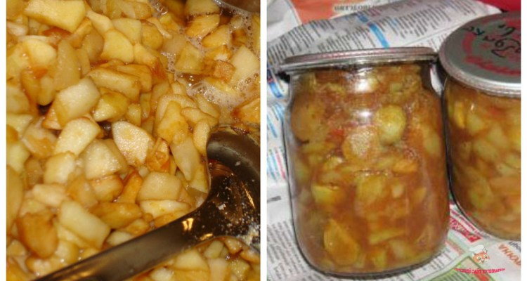 yablochnaya-nachinka-dlya-piroga