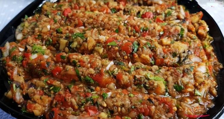 ochen-vkusniy-salat-iz-baklajanov3