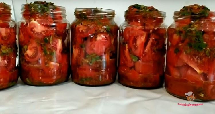 pomidori-po-koreiski-na-zimu2