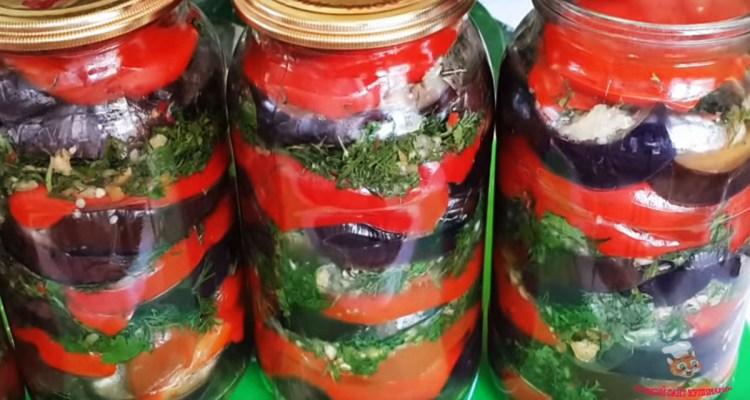 vkusniy-i-prostoi-salat-iz-baklajanov2