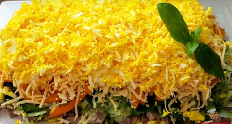 salat-ideal2