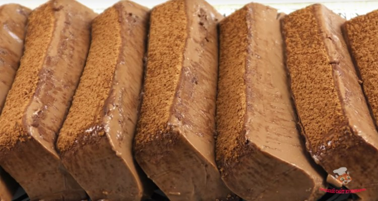 vkusniy-shokoladniy-desert2