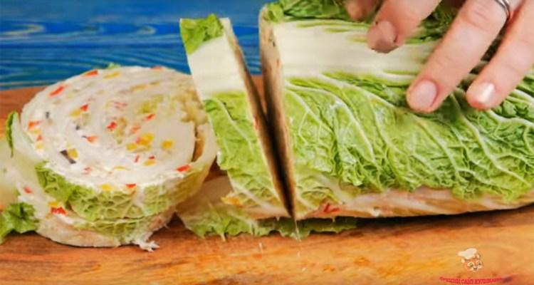 5-salatov-iz-pekinskoi-kapusti8