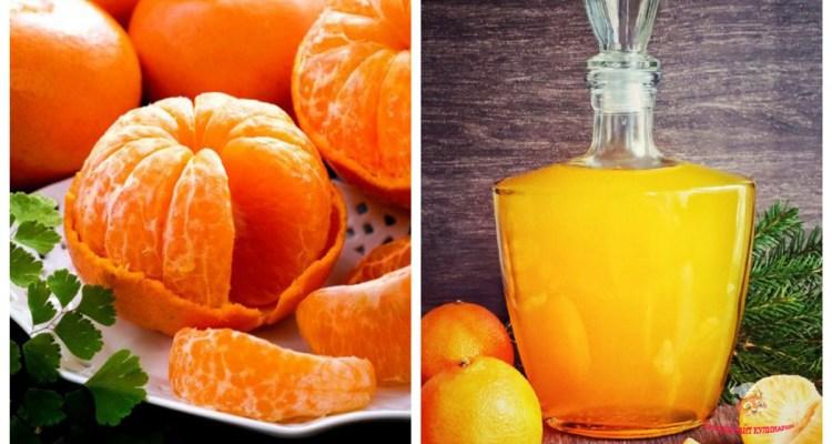 mandarinovka8