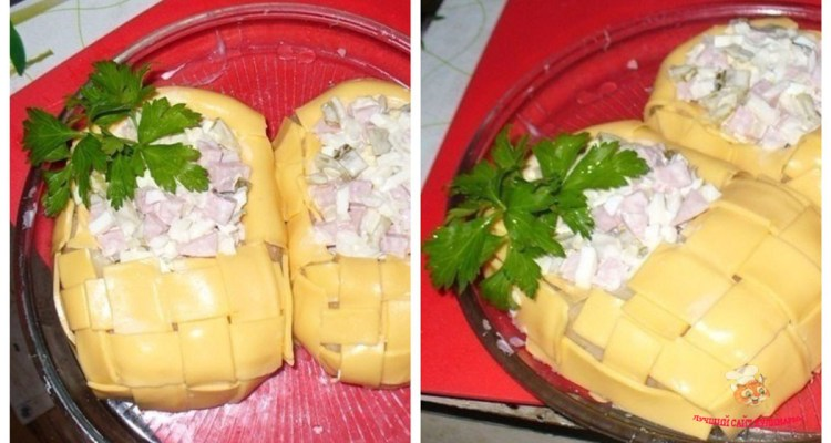 salat-lapti8