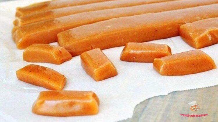 recept-irisok-tyanuchekr