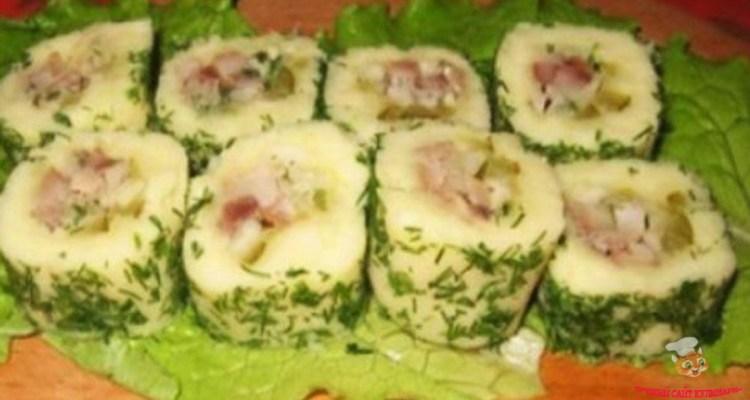 sushi-po-nashemuv